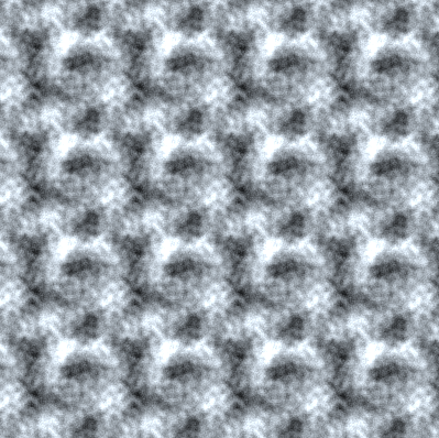 Tiling Noise